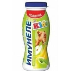 Напиток имунеле кидс  1.5% 100г