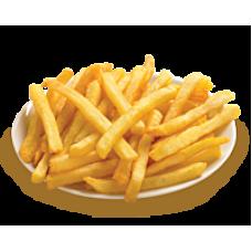 Картофель фри триумф 2.5 кг
