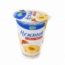 Йогурт кампина   фруттис 1.2% 352г