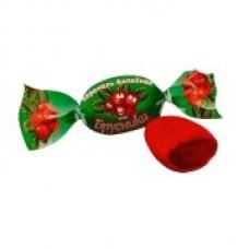 Конфеты желейные  вес 1кг