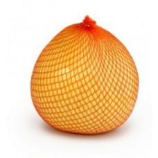 Грейпфрут памело шт