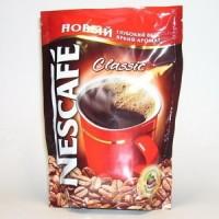 Кофе Нескафе Классик 250 г