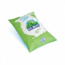 Кефир оао молоко 2.5% 800г п/п добрая кормилица
