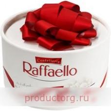 Раффаэлло тортик 100г