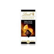 Шоколад бушерон 100г