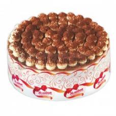 Торт тирамису 800г