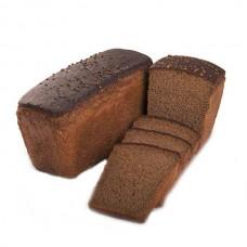 Хлеб бородинский нар 290г