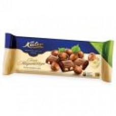 Шоколад калев 200г