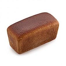 Хлеб дарницкий 0.58 кг уп