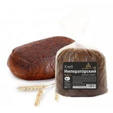 Хлеб императорский 0.4кг