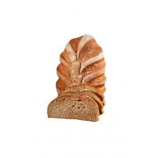 Хлеб королевский обед нарез 250г