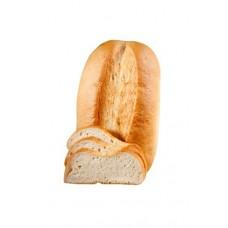 Хлеб крестьянский завтрак 290г нар 1 х/з