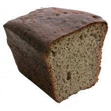 Хлеб монастырский 350г