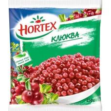 Hortex клюква 250г