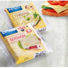 Сыр  витако пласт 130г