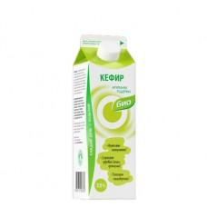 Кефир оао молоко 2.5% 440г