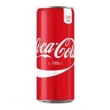 0,33л газ нап кока-кола жб