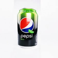 0,33л газ.нап.пепси лайм жб