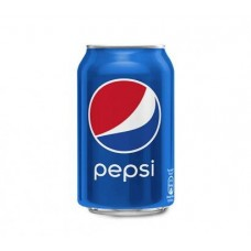0,33л газ нап пепси жб