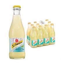 0,25л швепс биттер лимон