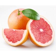 Грейпфрут шт