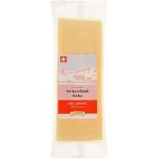 1кг швейцарский сыр Le Superbe полу твердый