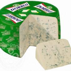 2,5кг сыр дорблю 50% головка