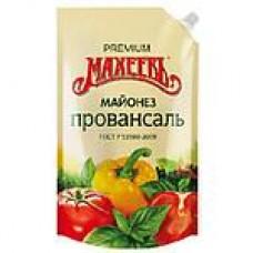 Майонез махеев провансаль 190г