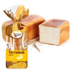 0,45  хлеб тостовый  уп.нар