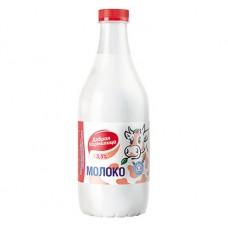 1400г молоко 3,5% бут. д.корм