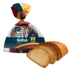0,45 хлеб балтияс  уп нар