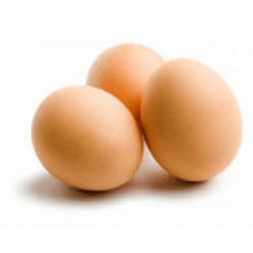 Яйцо куриное с-1 дес