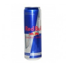 Напиток энерг  редбулл 0.35 л ж/б