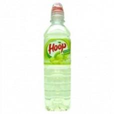 Напиток хоп 0.5л