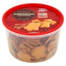 Печенье имбирное таго 350г