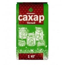 Сахар кристаллический Продимекс, 10кг