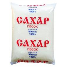 Сахар песок Эталон, 800г