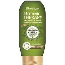 Бальзам-ополаскиватель Garnier Botanic Therapy Легендарная олива для сухих поврежденных волос, 200мл