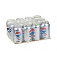 0,33л газ нап пепси лайт ж/б