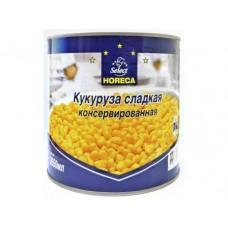 2,125кг кукуруза hs