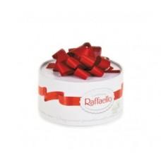 100г конфеты рафаэлло тортик