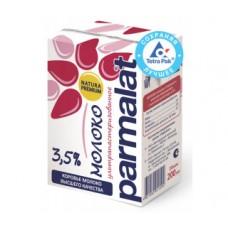 0,2л уп/молоко parmalat 3,5%