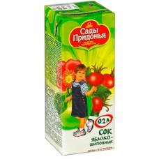 0,5 сухари панировочные
