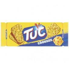 100г крекер тук с сыром