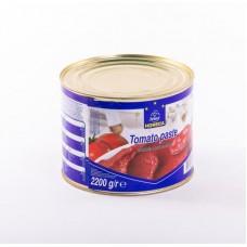 2,2кг томат.пюре двойн конц.hs