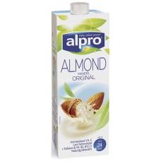 1л напминдальный alpro