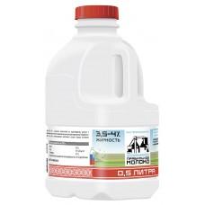 0,5л п/молоко правильное3,2-4%