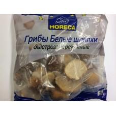 1кг грибы белые целые б-з. hs