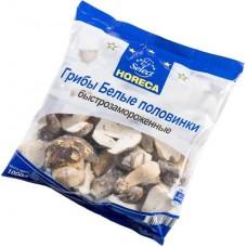 1кг грибы белые пол. б-з. hs