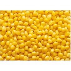 10кг сладкая кукуруза aro